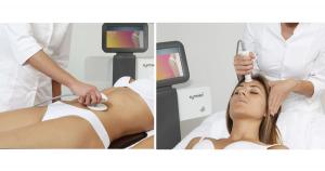 Inovação no rejuvenuscimento da pele